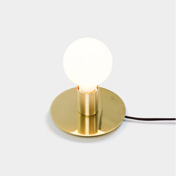 Dot | Table | Table lights | Lambert et Fils