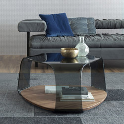 Chakra | Coffee tables | Tonin Casa