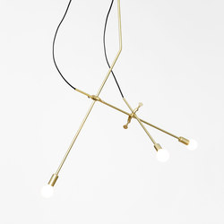 DOT06 | General lighting | Lambert et Fils
