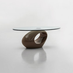 Dubai | Coffee tables | Tonin Casa
