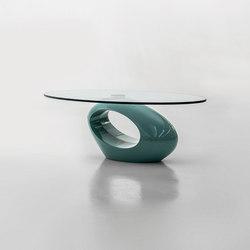 Dubai Coffee Tables From Tonin Casa Architonic