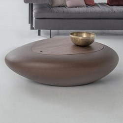 Kos | Coffee tables | Tonin Casa