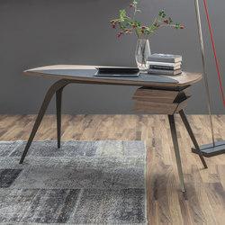 Logos | Desks | Tonin Casa