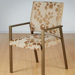 Socius | Chairs | Versteel