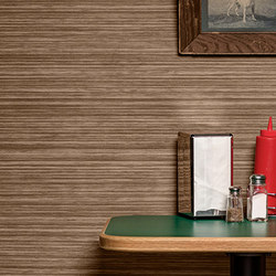 Grain | Wall coverings | Wolf-Gordon