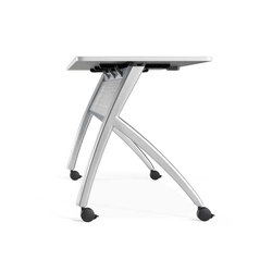 TOD | Multipurpose tables | Versteel