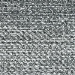 Touch of Timber Silver Birch | Quadrotte / Tessili modulari | Interface