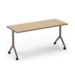 TY | Multipurpose tables | Versteel