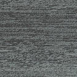 Touch of Timber Blue Spruce | Teppichfliesen | Interface
