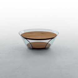 Raffaello | Coffee tables | Tonin Casa