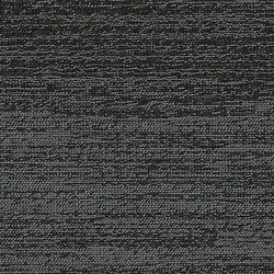 Touch of Timber Blackwood | Dalles de moquette | Interface
