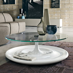 Splash | Tables basses | Tonin Casa
