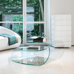 Volup | Coffee tables | Tonin Casa