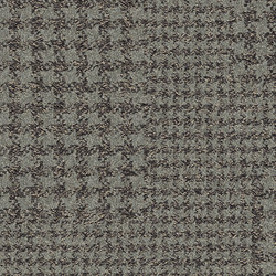 World Woven Collins Cottage - Hound Flannel | Quadrotte / Tessili modulari | Interface