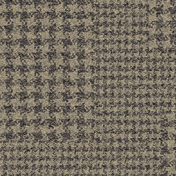 World Woven Collins Cottage - Hound Natural | Quadrotte / Tessili modulari | Interface