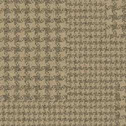 World Woven Collins Cottage - Hound Raffia | Quadrotte / Tessili modulari | Interface
