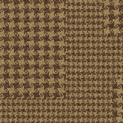 World Woven Collins Cottage - Hound Sisal | Quadrotte / Tessili modulari | Interface