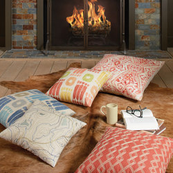 Platinum | Outdoor upholstery fabrics | Richloom