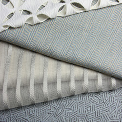 Richloom Contract | Curtain fabrics | Richloom