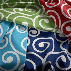 Solarium | Outdoor upholstery fabrics | Richloom