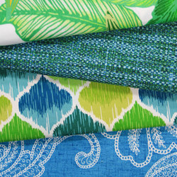 solarium - outdoor upholstery fabrics from richloom | architonic
