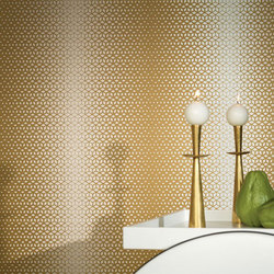 Tjep Cubism Collection | Wall coverings | Wolf-Gordon