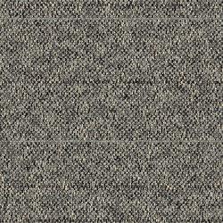 World Woven 860 Flannel Tweed | Dalles de moquette | Interface