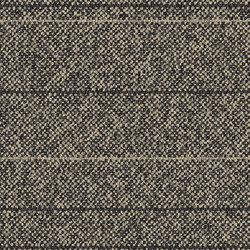 World Woven 860 Natural Tweed | Quadrotte / Tessili modulari | Interface