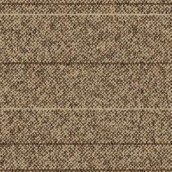 World Woven 860 Raffia Tweed | Teppichfliesen | Interface