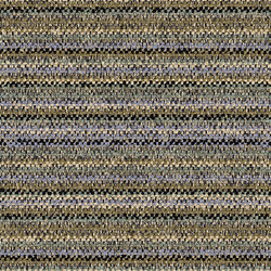 World Woven 865 Heather Warp | Carpet tiles | Interface