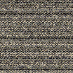 World Woven 865 Moorland Warp | Quadrotte / Tessili modulari | Interface