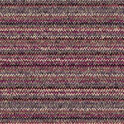 World Woven 865 Fuchsia Warp | Dalles de moquette | Interface