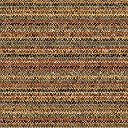 World Woven 865 Autumn Warp | Carpet tiles | Interface
