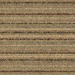 World Woven 865 Dale Warp | Dalles de moquette | Interface