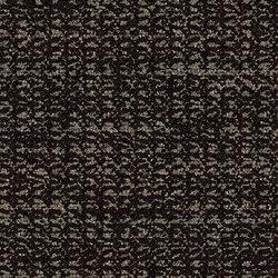 World Woven 870 Brown Weft | Carpet tiles | Interface