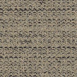 World Woven 870 Natural Weft | Dalles de moquette | Interface