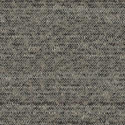 World Woven 880 Flannel Loom | Dalles de moquette | Interface