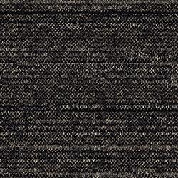 World Woven 880 Black Loom | Quadrotte / Tessili modulari | Interface