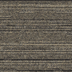 World Woven 880 Natural Loom | Quadrotte / Tessili modulari | Interface