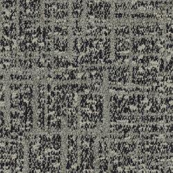 World Woven 890 Flannel Dobby | Carpet tiles | Interface