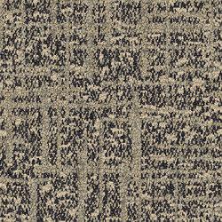 World Woven 890 Natural Dobby | Teppichfliesen | Interface