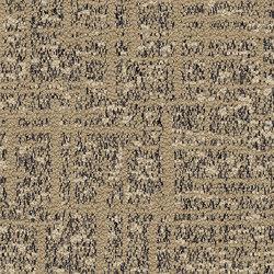 World Woven 890 Raffia Dobby | Carpet tiles | Interface