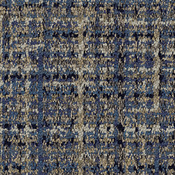 World Woven 895 Highland Weave | Carpet tiles | Interface