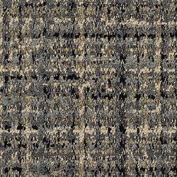 World Woven 895 Moorland Weave | Quadrotte / Tessili modulari | Interface