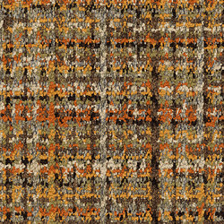 World Woven 895 Natural Weave | Carpet tiles | Interface
