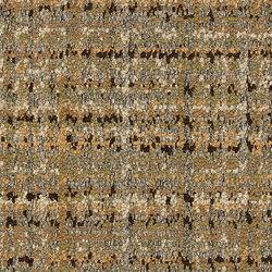 World Woven 895 Dale Weave | Dalles de moquette | Interface