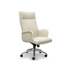 Cilo High Back | Chaises cadres | Trinity Furniture