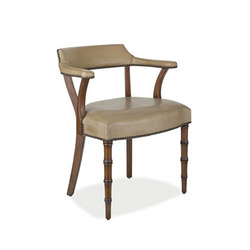 Colonial Chair | Sillas | Williams-Sonoma, Inc. TO THE TRADE