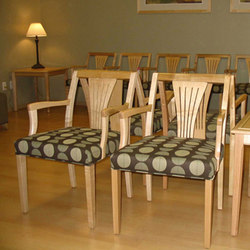 Luci Guci Guest | Visitors chairs / Side chairs | Trinity Furniture