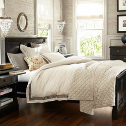 Branford Bed | Double beds | Distributed by Williams-Sonoma, Inc. TO THE TRADE